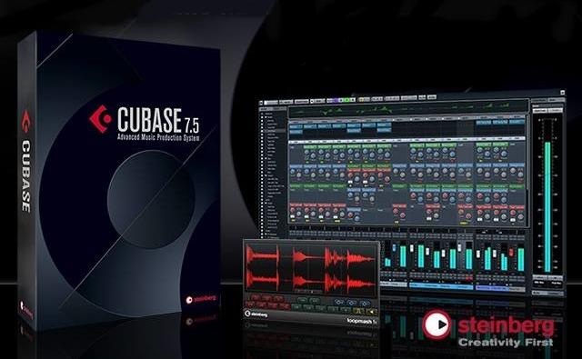 cubase 7.5 free download full version