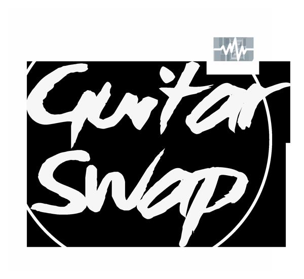Guitarswap-Logo-2
