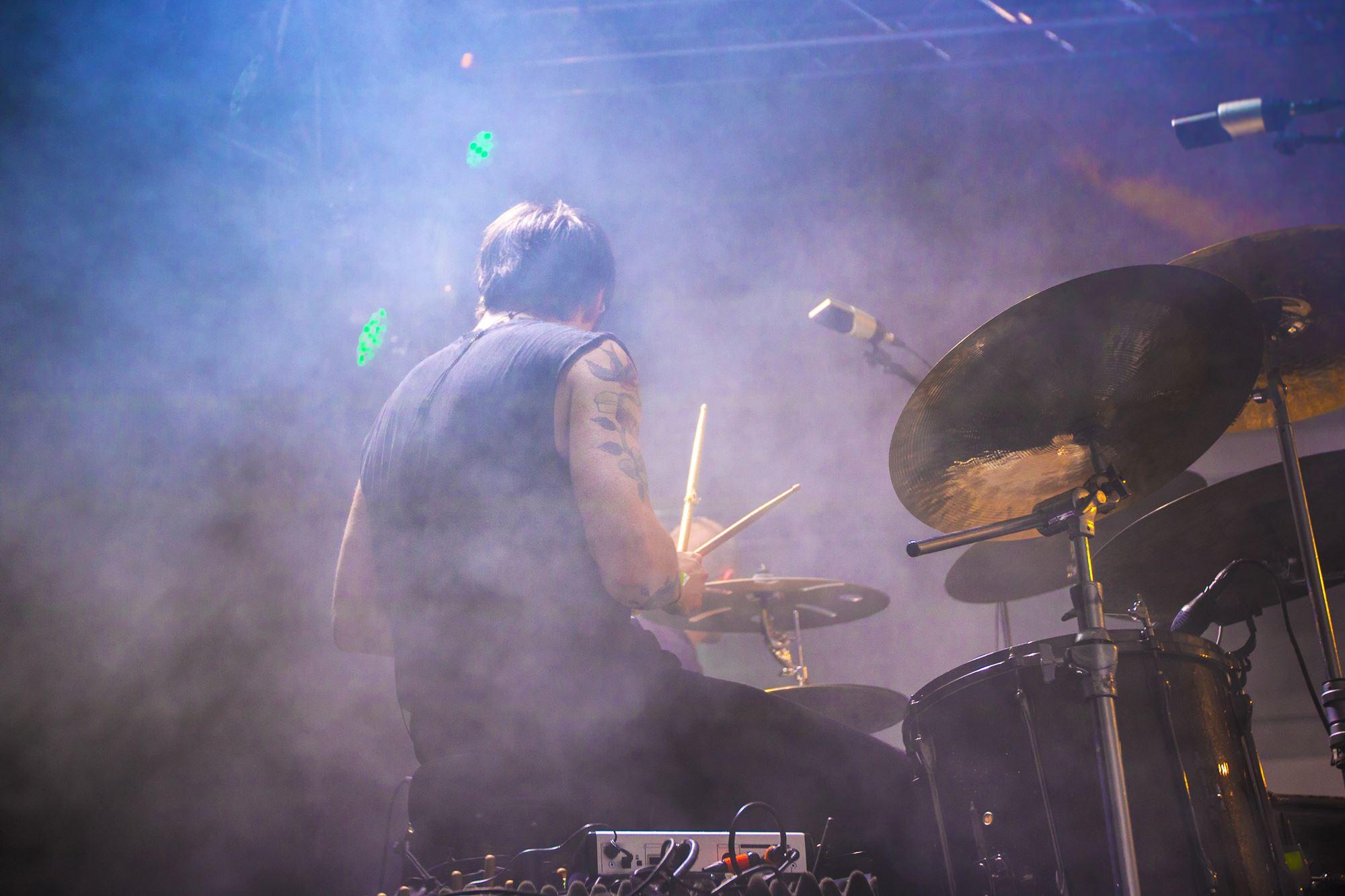 โปรแกรม VST, VSTi, Plugin จำลองเสียงกลอง ปลั๊กอินเสียงกลอง มากมาย ราคาถูกโหลดเร็ว ไม่ว่าจะ EZ Drummer, EZ Drummer2, EZX, Addictive Drum 2, SSD4, Kontakt Drum, Toontrack : Superior Drummer 2, Native Instruments : Abbey Road 80s Drummer, Steven Slate Drums Platinum Ssd4 ต้องการโปรแกรมไหนเพิ่มเติมสามารถสั่งไว้ไดตลอดครับ ยินดีจัดหาให้ในราคาถูกสุดคุ้มแน่นอนครับ