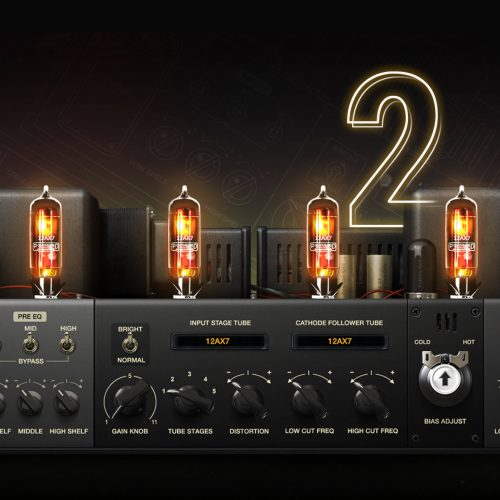 ample sound ame2 v2.5.1 win