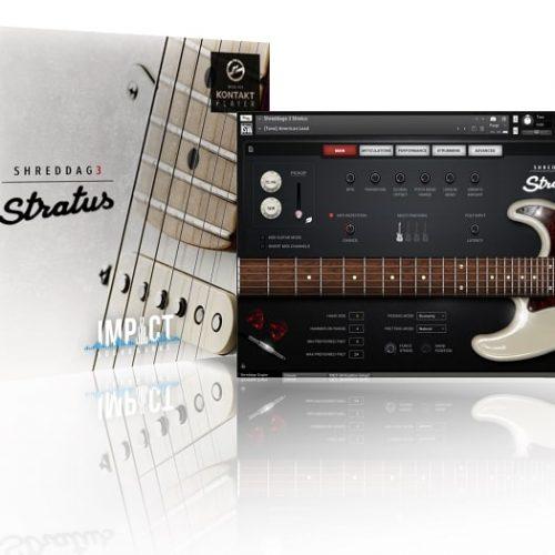 จำลองเสียงกีต้าร์ Archives   Guitarswap