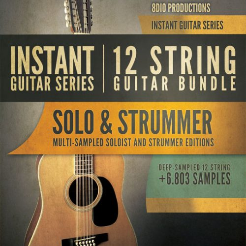 MusicLab RealGuitar v5 0 1 7388 [Mac OS X]   Guitarswap