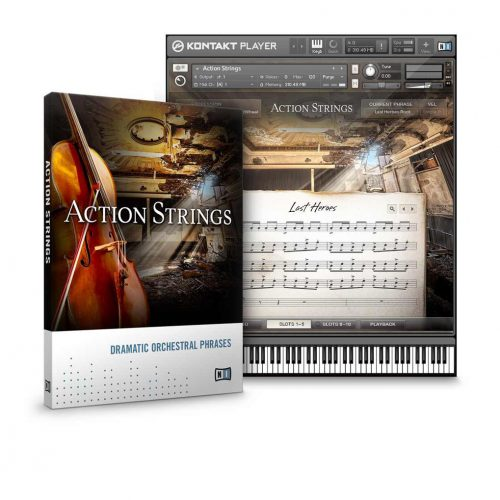 โปรแกรมทำเพลง VST, Plugins ราคาถูก | Guitarswap จำหน่ายโปรแกรมทำเพลง
